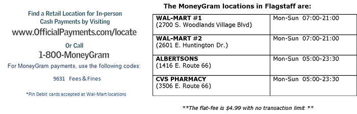 PaymentOptionMoneyGramLocations4Small4.png
