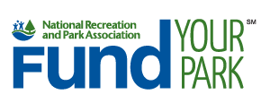 Fund Your Park Logo
