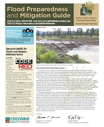 2014 Flood Preparedness and Mitigation Guide