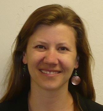 Gretchen Shallcross_TLC cirriculum coordinator and school counselor