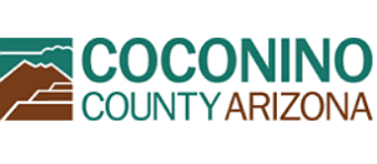 coconino-color-small logo.png