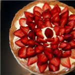 Homemade_tart; By Badaweee [CC BY-SA 3.0  (https://creativecommons.org/licenses/by-sa/3.0)], from Wi