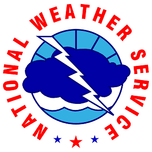 NWS Weather Info