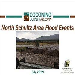North Schultz Flood County Presentation