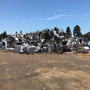 2020 COF Landfill Cleanup_1