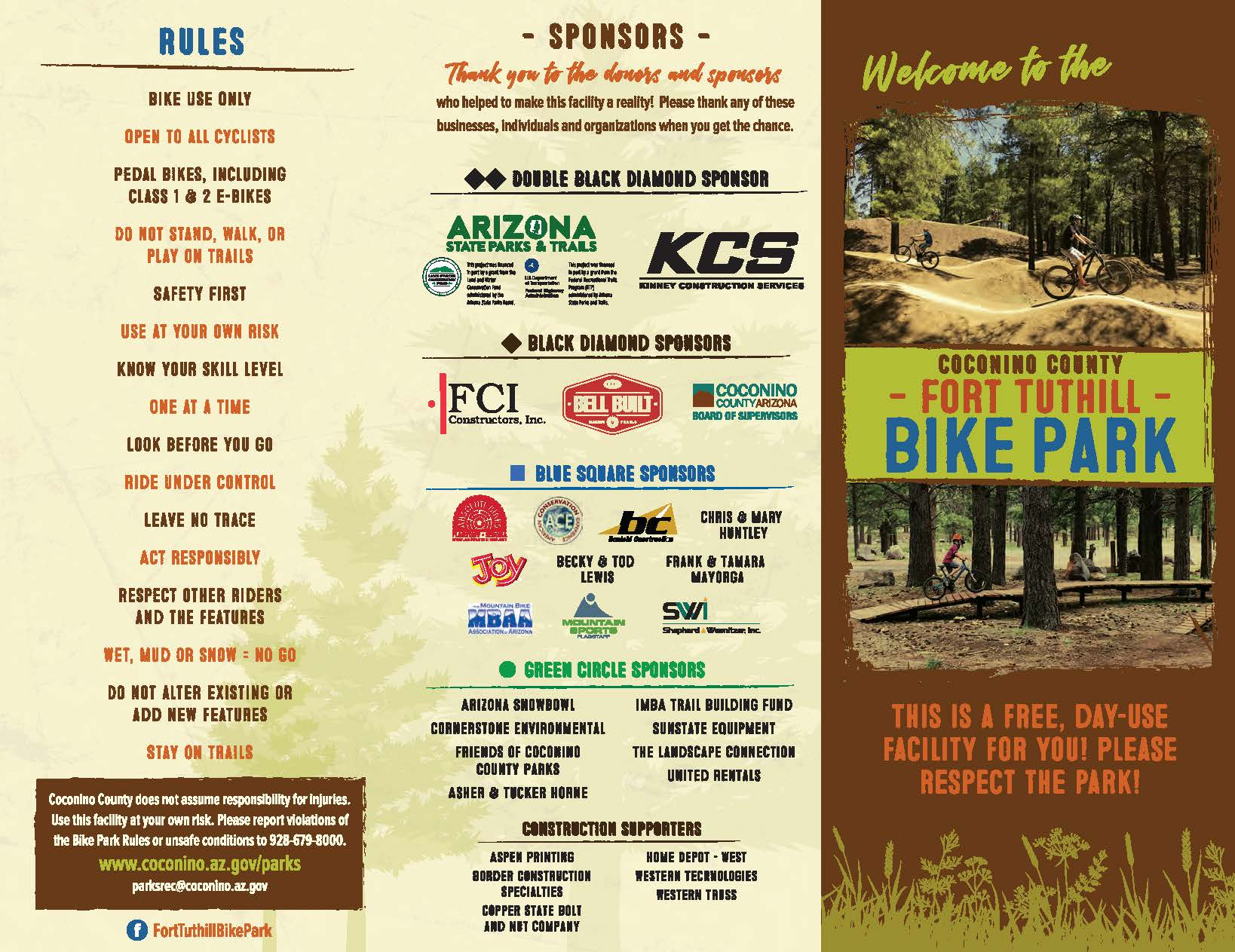 Ft-Tuthill-Bike-Park-Brochure_reduced_Page_1