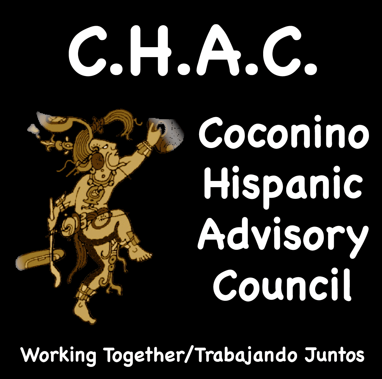 CHAC_Logo1 Opens in new window