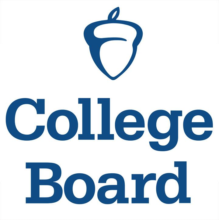 college board logo 2 Opens in new window