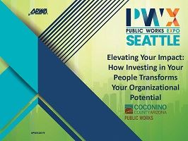 CULTURE APWA PWX2019 Presentation FINAL 9-9-19 Opens in new window
