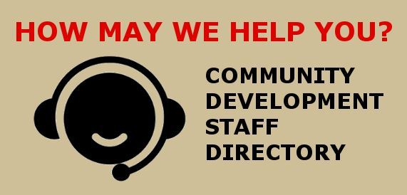 staff directory icon Opens in new window