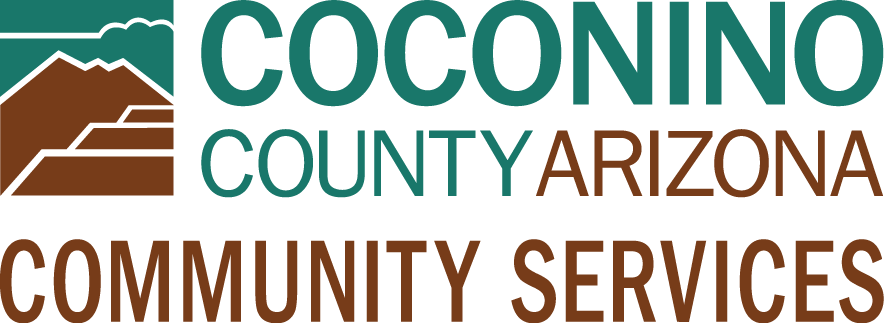 CommunityServicesLogo