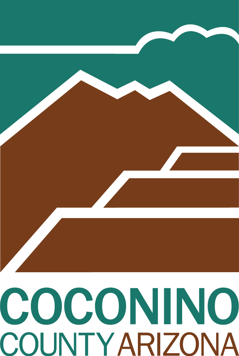 coconino county Welcome to coconino, az treasurer web the information contained herein is believed to be accurate and dependable however, no warrantees implied or expressed exist regarding the veracity of the data.