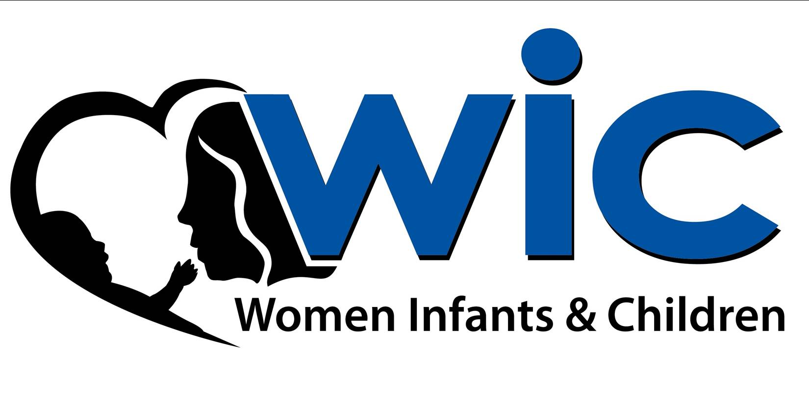 wic program Income eligibility guidelines (effective from july 1, 2017 to june 30, 2018) reduce price meals - 185% 48 contiguous states, dc, guam and territories.