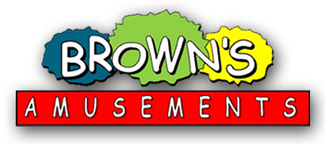 Browns Amuseuments