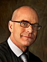 Hon. Howard Grodman