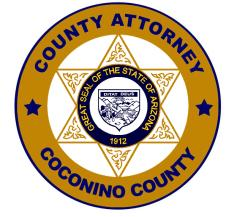 coconino county az official website community outreach posted by admin ...