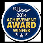 2014-AwardsSmall-Web.png