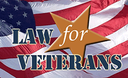 _law_for_veterans.png